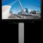 Legamaster e-Screen EHAXL kolomsysteem voor e-Screen 46-86inch  - 001