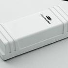 Legamaster whiteboard eraser magnetic  - 003