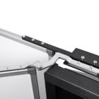 Legamaster ETX e-Screen EL zijpaneel voor ETX-6510UHD e-Screen 2st  - 005