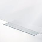 Legamaster glassboard 60x80cm white  - 003