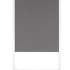 Legamaster PROFESSIONAL mobiel workshopbord grijs  - 001