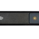 Legamaster laser presenter black  - 001