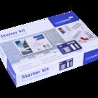 Legamaster STARTER board accessory set 27-part  - 002