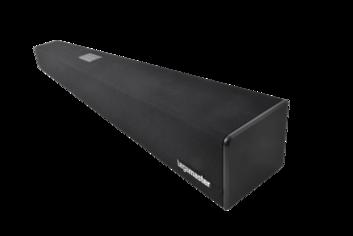 Legamaster soundbar LS2000 - 003