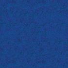 Legamaster LEGALINE feltboard blue 90x120cm floor system  - 003