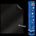 Legamaster Magic-Chart blackboard foil 60x80cm  - 004
