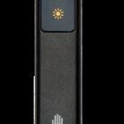 Legamaster laser presenter black  - 005