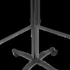 Legamaster PREMIUM PLUS divider board 150x100cm transparent  - 005