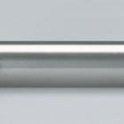 Legamaster LX2 laser pointer red  - 001