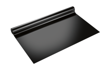 Legamaster Magic-Chart blackboard folie 60x80cm - 003