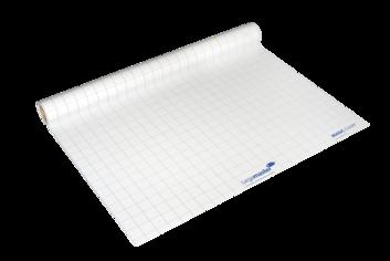Legamaster Magic-Chart Flipchart Folie 60x80cm - 003