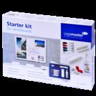 Legamaster STARTER board accessory set 27-part  - 001