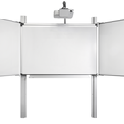 Legamaster e-Board HA kolomsysteem 290cm  - 001