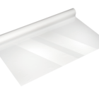 Legamaster Magic-Chart feuille blanche 60x80cm  - 003
