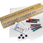 Legamaster STARTER flipchart accessoire set 14-delig  - 003