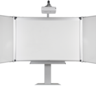 Legamaster e-Board EHA column system for e-Board Touch 77inch  - 001