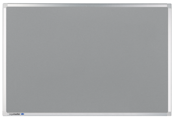 Legamaster PROFESSIONAL tablero de corcho 100x150cm - 002