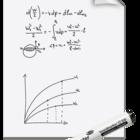 Legamaster Magic-Chart whiteboard foil 60x80cm  - 001