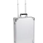 Legamaster PROFESSIONAL mobile workshop case 3200pcs  - 002