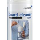 Legamaster TZ66 board cleaner 100pcs  - 001