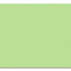 Legamaster workshop card rectangle 95x200mm green 250pcs  - 001