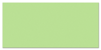 Legamaster workshop card rectangle 95x200mm green 250pcs - 001
