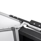 Legamaster ETX e-Screen ELCS panel lateral para ETX-6510UHD e-Screen  - 005