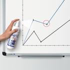 Legamaster TZ8 whiteboard cleaner 250ml  - 002