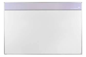 Legamaster PBIP projection board 87inch - 001