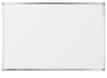 Legamaster PROFESSIONAL FLEX tableau blanc 77pouces - 001