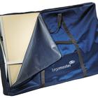 Legamaster bolsa para tablero de workshop plegable, multitablero  - 001