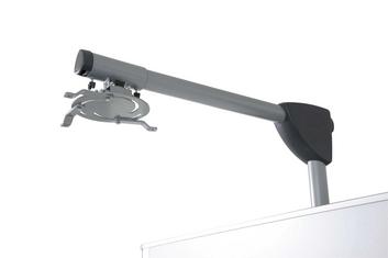 Legamaster FLEX projectorsteun 320-1460mm - 001