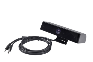 Legamaster EasyFix video conferencing unit FHD30 - 001