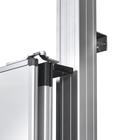Legamaster e-Board HA kolomsysteem 260cm  - 002