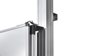 Legamaster e-Board HA kolomsysteem 290cm - 002