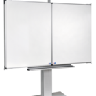 Legamaster e-Board EHA column system for e-Board Touch 2 75inch  - 004