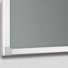 Legamaster PROFESSIONAL tablero de corcho 100x150cm  - 003