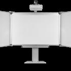 Legamaster e-Board EHA column system for e-Board Touch 2 75inch  - 001