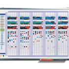 Legamaster PREMIUM PLUS multipurpose planner 60x90cm  - 001