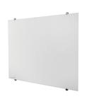 Legamaster glasbord 100x200 cm wit  - 004