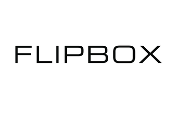 Legamaster Flipbox software license - 002