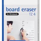 Legamaster TZ4 borrador de tablero blanco magnético  - 001