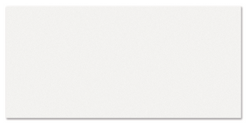 Legamaster carte d'animation rectangle 95x200mm blanc 250pcs - 001