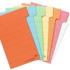 Legamaster planmodule T-kaart 101mm groen 100st  - 003