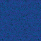 Legamaster LEGALINE feltboard blue 90x120cm rail system  - 002