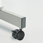 Legamaster soporte de tablero 120cm  - 002