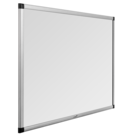 Legamaster e-Board 2 interactive whiteboard e-BT2-8500  - 002