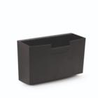 Legamaster glassboard accessory holder black  - 004