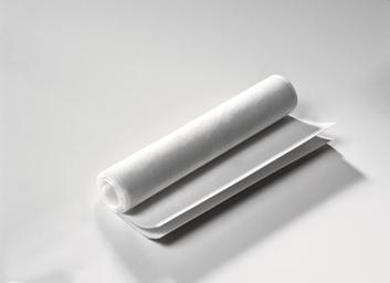 Legamaster papel borrador pequeño para tablero blanco 100pzs - 002