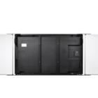 Legamaster ETX e-Screen LS panel lateral para ETX-7510UHD e-Screen  - 004
